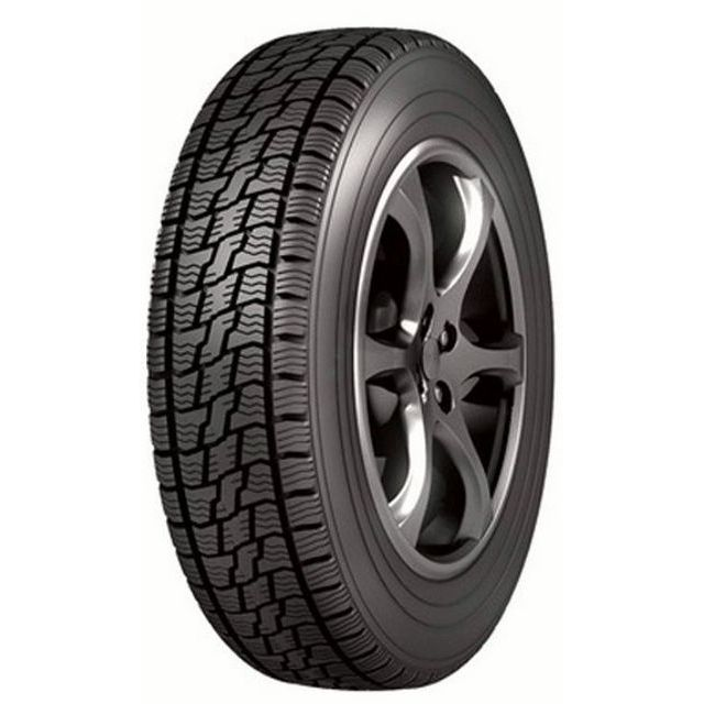 185/75R16 Forward Dinamic 232  190V TL made in Russia Pneu véhicule particulier