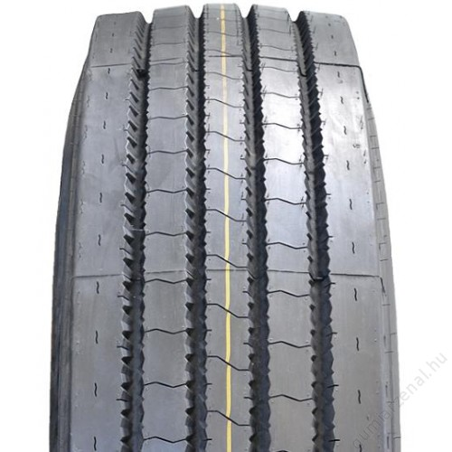 295/80R22,5 Kama NF-201 152/148M TL made in Russia