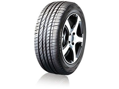 165/65R13 Linglong Green Max Eco Touring 77T