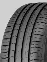 175/65R14 Continental PremiumContact 5 82T  Pneu véhicule particulier