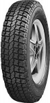 185/75R16C Forward Professional-156 104/102 Q TL made in Russia Pneus camions légers