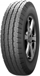 185/75R16C Forward Professional-600 104/102 Q TL made in Russia Pneus camions légers